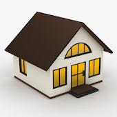 PLC Smart Home