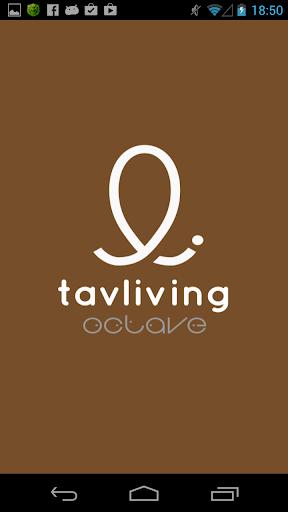 tavliving(タブリビング) - 家族みんなの情報共有