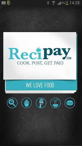 Recipay.com