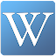 Wikipedia for tablet 1.1.2 APK for Android