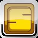 Shapetrix icon