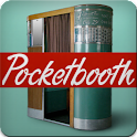 Pocketbooth logo