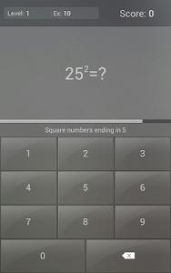 Math Tricks v8.3