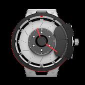 KBam Analog Watch Pack