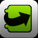 iTransfr logo
