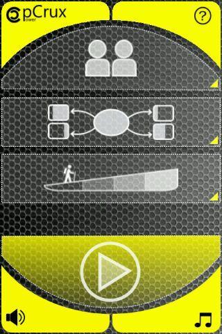 pCrux Multiplayer 2 3 4 Player
