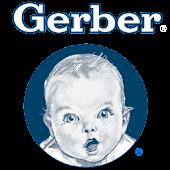 GERBER ®: Arma Palabra