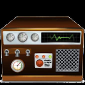 Mod Hacked APK Download FCC Starter 0 26