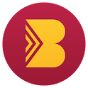 Bendigo Bank icon