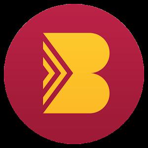 bendigo bank - photo #23