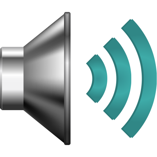 Easy Audio Manager LOGO-APP點子