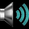 Easy Audio Manager icon