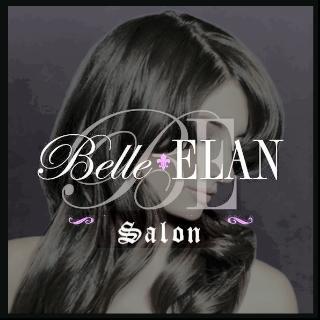 Belle Elan Salon