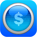 Free money control APK for Windows 8