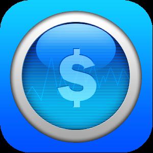 金錢控制 財經 App LOGO-硬是要APP