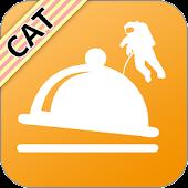 Gastronosfera Cat