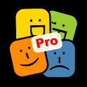 Emoji Codec Pro