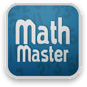 Master of Maths