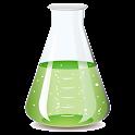 Chemisry Book icon