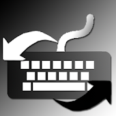 Simple Keyboard Switcher Free