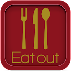 Eat Out Norfolk icon