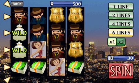 Platinum Slots Collection Demo 1.1 screenshot 37618