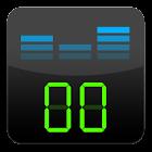 Keep Score Pro - Scoreboard icon
