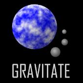 Gravitate