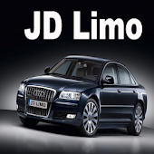JD Car & Limo