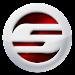 Sigma SO Mobile Icon