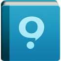 Quipper Mathematics icon