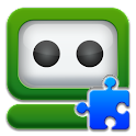 RoboForm Addon for Dolphin icon