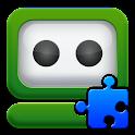 RoboForm Addon for Dolphin icon