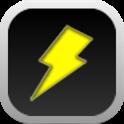 Storm Meter Lite icon
