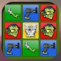 Lunagames Fun & Games - Logo