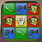 BEZOMBIED DELUXE - MATCH LIMBS icon