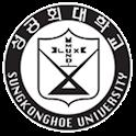 HoonTaek - Logo