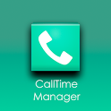 CallTime Manager icon