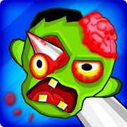 Game Zombie Ragdoll APK for Windows Phone