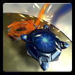 Spin-Tops v0.9.5.2b