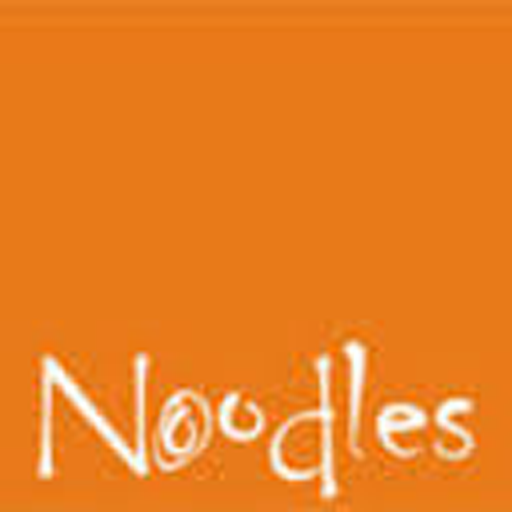 Noodleonlus
