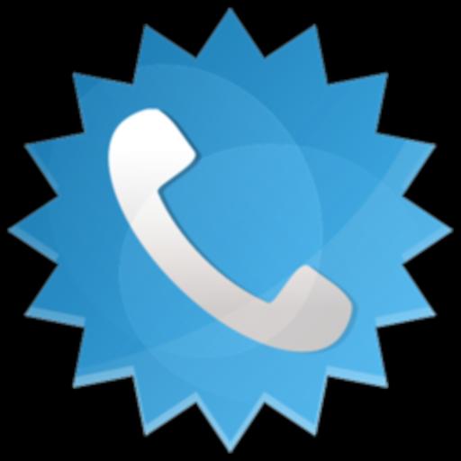 記錄呼叫會話 工具 LOGO-阿達玩APP