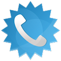 Automatic Phone Calls Recorder icon