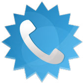 Call Recorder Conversation Rec