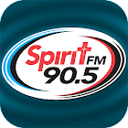 My Spirit FM icon