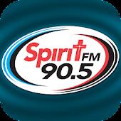 Spirit FM 90.5 Tampa