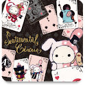Sentimental Circus Theme12 icon