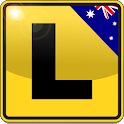 Australia RTA Theory Test 2016 icon