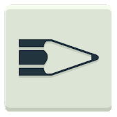 Graph Paper Pro for S-Pen