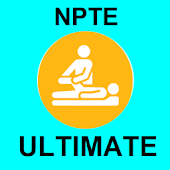 NPTE Flashcards Ultimate